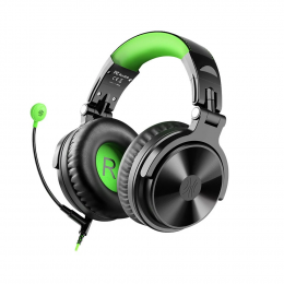 OneOdio Pro G - Wired PC Headset for Work From Home, School or Gaming
