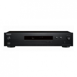 Onkyo NS-6130 - Network Audio Player