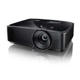 Optoma HD28e - Home Theatre Projector