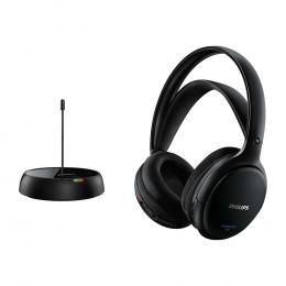 Philips SHC5200 Headphones - Wireless TV Headphones