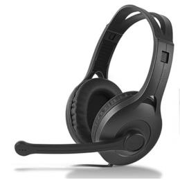 Edifier K800 - Online Learning Headphones
