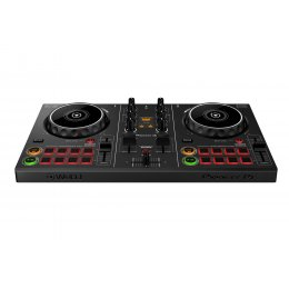Pioneer DDJ200 - Smart 2 Channel DJ Controller