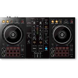 Pioneer DDJ 400 - 2 Channel DJ Controller for Rekordbox DJ