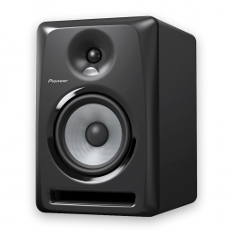 Pioneer S-DJ60X 6-Inch Active Reference Monitor Speaker