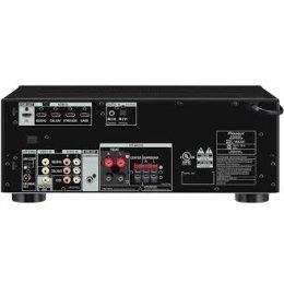 Pioneer VSX-531 AV Receiver