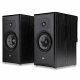 Polk Legend L200 - Premium Bookshelf Speaker (pair)