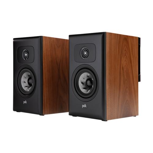 Polk Legend L100 - Premium Bookshelf Speaker (pair)