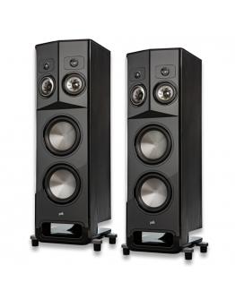 Polk Legend L800 - Premium Floorstanding Tower Speakers (Pair)