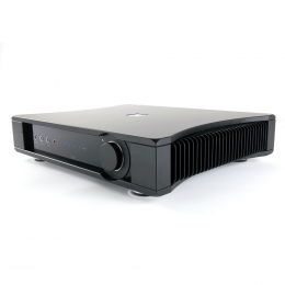 Rega Aethos - Stereo Amplifier 150W (What HiFi? Awards 2020)