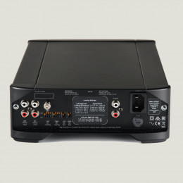 Rega Aria MM / MC - Phono stage