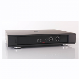 Rega Aura Reference - Reference MC Stage (special order)