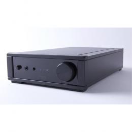 Rega IO Amplifier - Integrated Stereo Amplifier (What HiFi? Awards 2020)