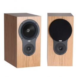 Rega RX1  - Bookshelf Loudspeakers (Pair)