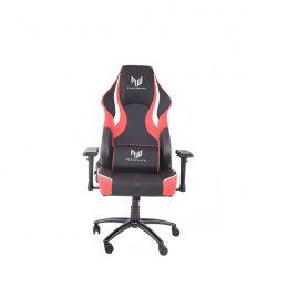 Rogueware Gaming Chair - B9305