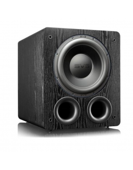 "SVS PB-3000 Subwoofer - 13"" Driver 800Watts RMS"