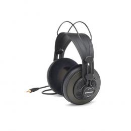 Samson SR850 - Semi-Open Studio Headphones