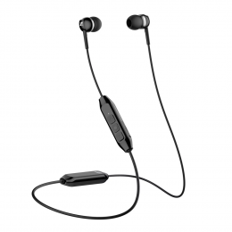 Sennheiser CX 150BT - Wireless In-Ear  Earphones