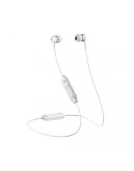Sennheiser CX 350BT- Wireless Earphones