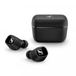 Sennheiser CX 400BT - True Wireless Earbuds