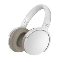 Sennheiser HD 350BT  - Wireless Over Ear Headphones