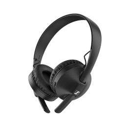 Sennheiser HD 250BT - Bluetooth Headphones