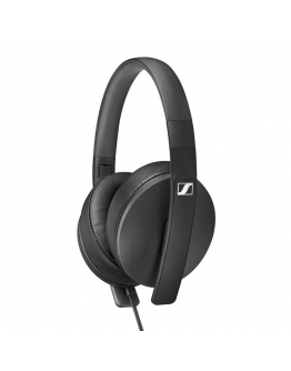 Sennheiser HD 300 - Over-Ear Headphones