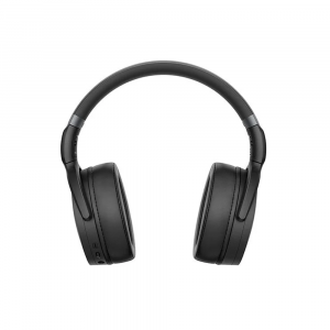 Sennheiser HD 450BT NC - Noise Cancelling Bluetooth Headphones
