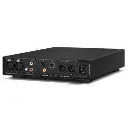 Sennheiser HDV 820 - Digital Headphone Amplifier