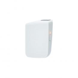 Sennheiser Memory Mic - Wearable Wireless Smartphone Microphone