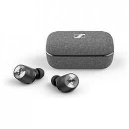Sennheiser Momentum True Wireless 2 - Bluetooth Ear Buds