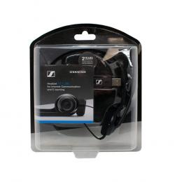 Sennheiser PC 7 USB - PC Headset