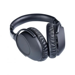 Sennheiser PXC 550-II - Wireless Travel Headphones