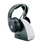 Sennheiser RS 120-8 II - Wireless Headphones