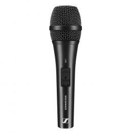Sennheiser XS 1 - Vocal Microphone