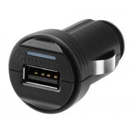 Sennheiser Car charger, Small Size
