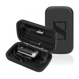 Sennheiser Carry Case