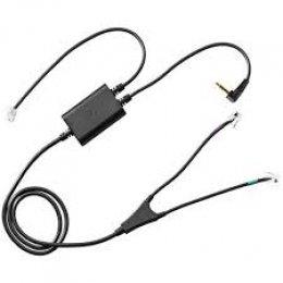Sennheiser CEHS-PA 01- EHS adaptor cable