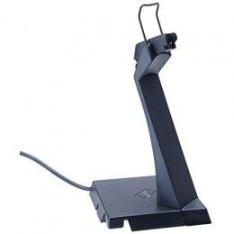 Sennheiser CH 10 - Headset Charger