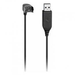 Sennheiser CH 10 USB - Headset Charger