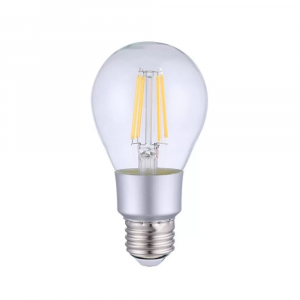 Shelly Vintage A60 - WiFi Smart Dimmable Light
