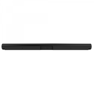 Sonos ARC - Premium Smart Soundbar (What HiFi? Awards 2020)