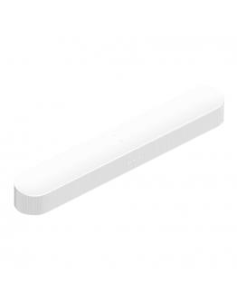 Sonos Beam Gen2 White - Atmos Smart SoundBar (PreOrder)