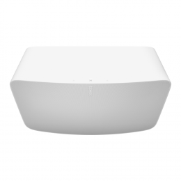 Sonos Five - High Fedility Home Speaker