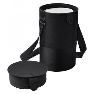 Sonos Move Travel Bag - Carry Bag for your Sonos Move