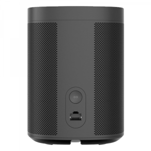 Sonos One SL - The Essential Home WiFi Speaker (What HiFi? Awards 2020)