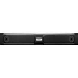 Sonos Playbar  - Wireless HiFi Soundbar (What HiFi Awards 2018)