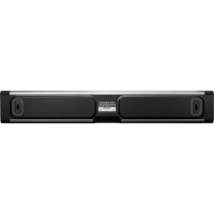 Sonos Playbar  - Wireless HiFi Soundbar (What HiFi Awards 2019)