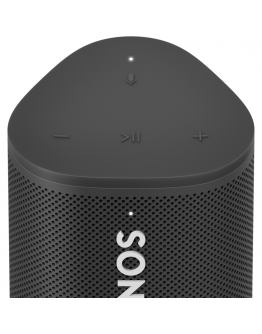 Sonos Roam - Portable Smart Speaker (NOW SHIPPING)