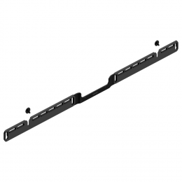 Sonos Wall Mount For Arc - Wall mounting bracket for the Sonos ARC