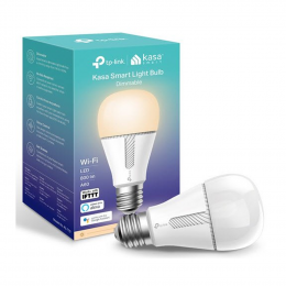 TP Link KL110 - Smart Dimmable Light Bulb
